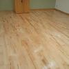 Gap filling & Finishing services provided by trained experts in Floor Sanding Bermondsey