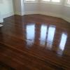 Floor Sanding & Finishing services by ( from) professionalists in Floor Sanding Bermondsey