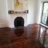Check out picture of high quality floor sanding projects in Floor Sanding Bermondsey