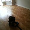 In Floor Sanding Bermondsey   We Are Thankful For Trusting On Our Services
